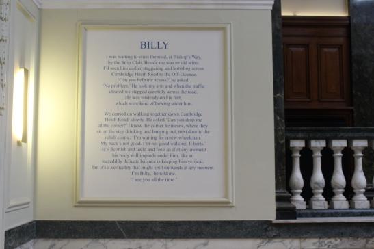 billy .JPG