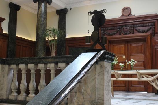 staircase IMG_1512.JPG