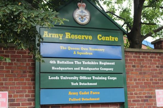 army centreIMG_2013