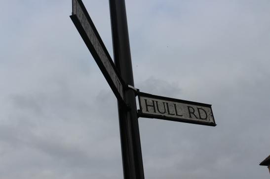 hul road 2IMG_1922.JPG